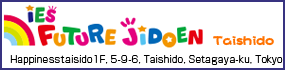 taishido